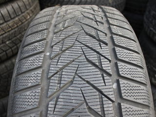 2016 новые шины vredestein 275/45r21