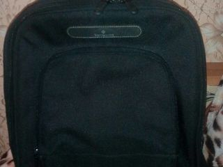 Фирменные рюкзаки недорого.Rucsacuri de firma ,,Slazenger'',,Ambro''