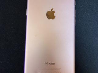vand iphone 7
