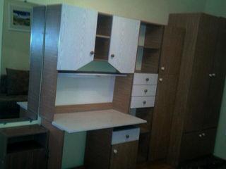 Apartament cu 3 odăi pe lună!!!