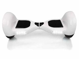 Hoverboard nou - 2700 lei