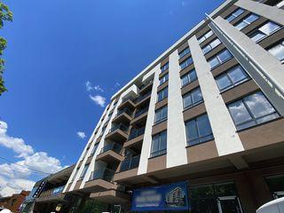 Se vinde apartament in varianta alba! Sec.Rascani, strada Dimo! 2 odai+living!