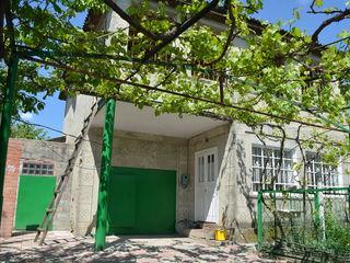 De vânzare vilă la Trușeni la un preț avantajos!!!
