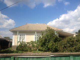 se vinde casa in satul Tabani la un pret bun