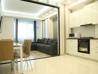 Apartament VIP 2 camere