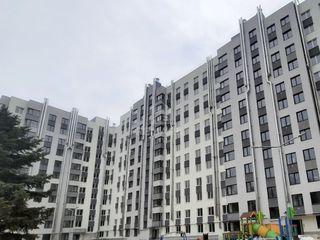 Se vinde apartament, amplasat în sect. Telecentru, pe str. Gh. Asachi, 52200 €