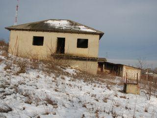 Casa de locuit in Cimislia Malina