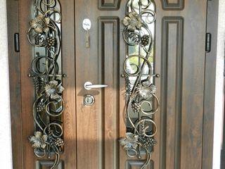 Входные и межкомнатные двери от PortePiano