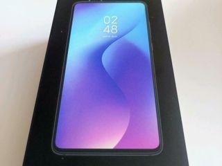 Xiaomi  MI9 T