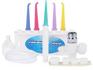Проточный ирригатор Dental SPA!