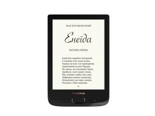 eBook Reader noi,garantie,livrare,credit Электронные книги новые,доставка,Кредит