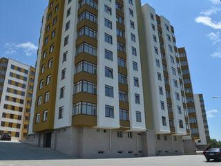 apartamente speciale pe str.Grenoble in complexul Volare Tur.md