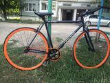Se vinde bicicleta noua!!!