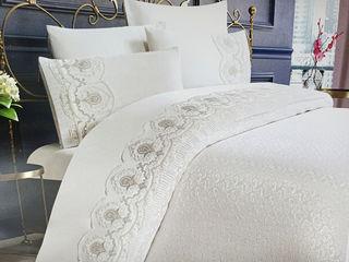 Домашний текстиль (textile pentru casă)