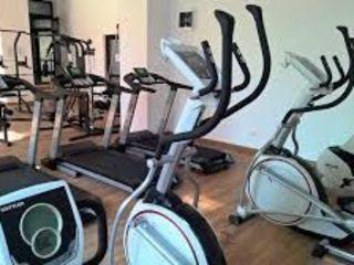 Reparatia aparatelor fitness, sport. Deplasare. Ремонт беговых дорожек любых. Bыезд