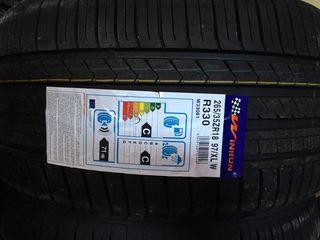 265 35 245 40r18 winrun r 330 garantie-livrare-montare gratis!!