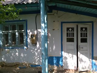 Casa in bilicenii vechi
