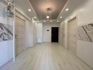 Apartament cu  2 odai in sectorul Buiucani-Durlesti Dat Exploatare