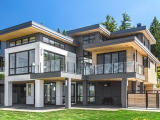 Construim case particulare, spatii comerciale, depozite строим частные дома, коммерческие помещения,