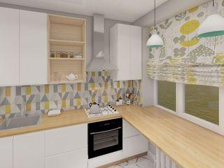 Срочно!! большая двушка-студия на балке 70 кв. м в новом доме белый вариант!!!