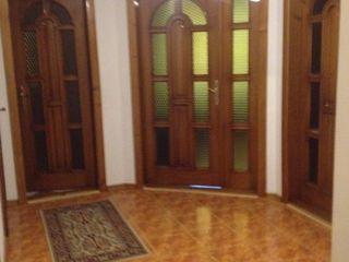 Сдам отличную 2-комнатную квартиру на телецентре 200 евро
