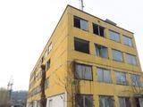 Недвижимость производственного назначения 1600м2/ прямая продажа от собственника!