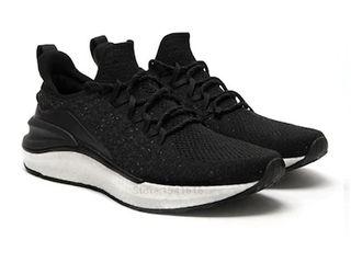 Кроссовки Mijia Sneakers 4