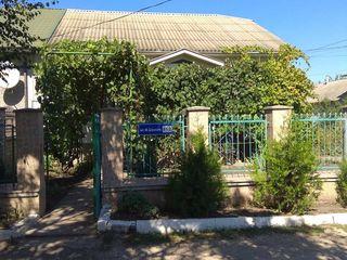 Продается дом по улице Мария Чеботарь