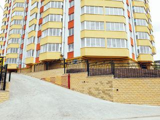 Oferta limitata - bloc  dat in exploatare- ultimele apartamente!