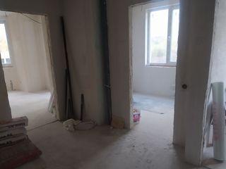 Apartament in bloc nou la super pret