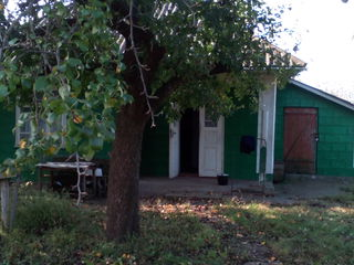 Casa in badragi