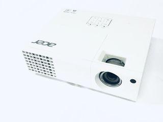 Acer model QSV1308