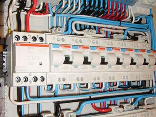 Електрик!!!Electric