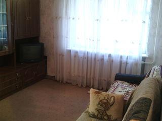 Продам 1-комнатную квартиру в Дубоссарах