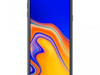 Samsung Galaxy J4+ (2018) Черный  2 GB/ 16 GB/ Dual SIM/ J415