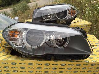 Faruri BMW Mercedes Skoda Toyota Lexus,Kia,Mazda Hyundai Reparatie autooptica