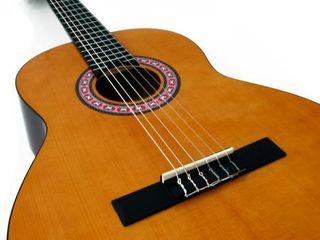 Гитары недорого !
