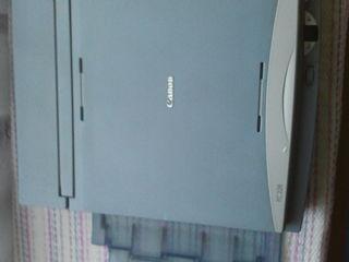 Ксерокс - принтер - сканер б/у