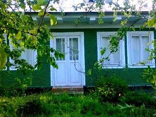продается дом+ сарай/варянты на обмен