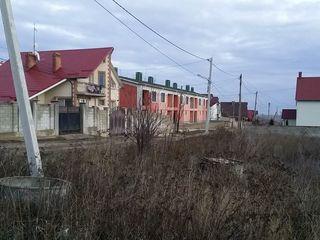 Urgent vind teren de constructie la Durlesti