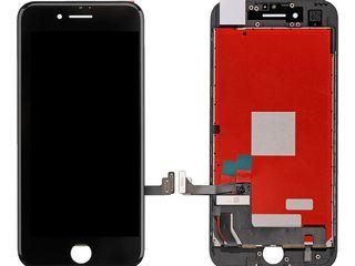 Display iphone 5s / 6 / 6s / 6 plus / 6s plus / 7