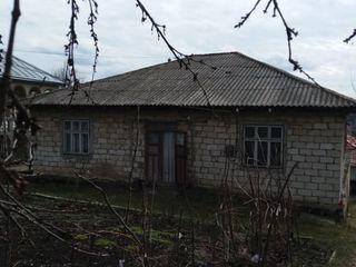 Casa in Stauceni