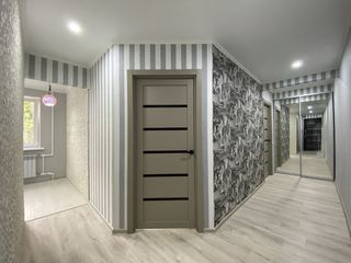 Apartament cu 2 dormitoare separate -linga padure-posibil in rate !