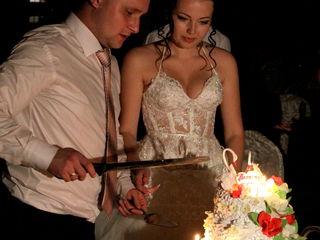 Foto și video la nunți și alte ceremonii/видео фото съёмка на свадьбы и другие торжества.