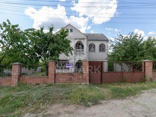 Vânzare, Teren, Dumbrava, 17900 €