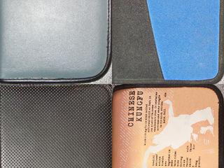 Сумочки Футляры Боксы Коробочки Конверты для CD DVD дисков