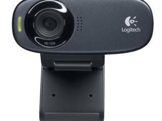 Web камеры - распродажа !