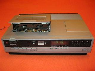 Куплю видеомагнитофон Электроника ВМ 12