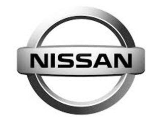 Nissan оригинальные запчасти, новые в наличии, услуги автосервиса