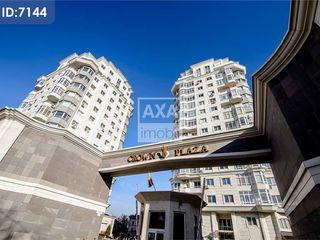 Spre vânzare penthouse în 2 nivele! Sectorul Centru!